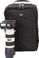 Think Tank announces Airport line of carry-on compliant camera bags