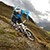 Just posted: Mountain bike photography technique