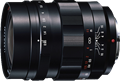 Cosina announces Nokton 17.5mm F0.95 lens for Micro Four Thirds