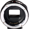 Metabones adds autofocus to Canon-NEX adapter