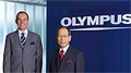 Olympus shares suffer as former CEO goes on the attack