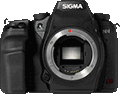 Sigma announces details of support program for full-price SD1 buyers