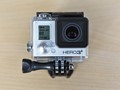 GoPro files for $100 million IPO