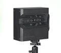 Matterport shows off its 3D camera technology