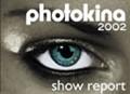 Photokina 2002 - live page