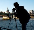 UK minister aims to reassure photographers