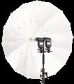 """Phottix announces 16"""" Multi Boom Flash Bracket for umbrella softboxes"""