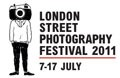 International Street Photography Awards opens for entries
