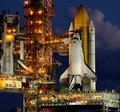 30 years after rollout, take a tour of Space Shuttle Discovery's flightdeck