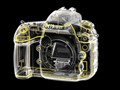 Opinion: Why Small Changes Make a Big Difference to Nikon's D810