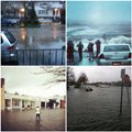 Connect: Using Instagram to follow current events