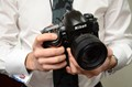 Just posted: Nikon D4 Overview