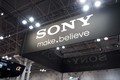 Report: Sony at PPE 2011