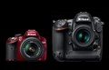 Buying a digital SLR