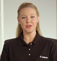 Video: Canon REALLY wants you to look after your camera gear