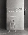 Book Review: 'Masterclass - Arnold Newman'