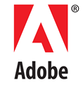 Adobe forecasts subscription increases and slower revenue