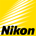 Sharp thinking: Nikon creates selectable strength low-pass filter