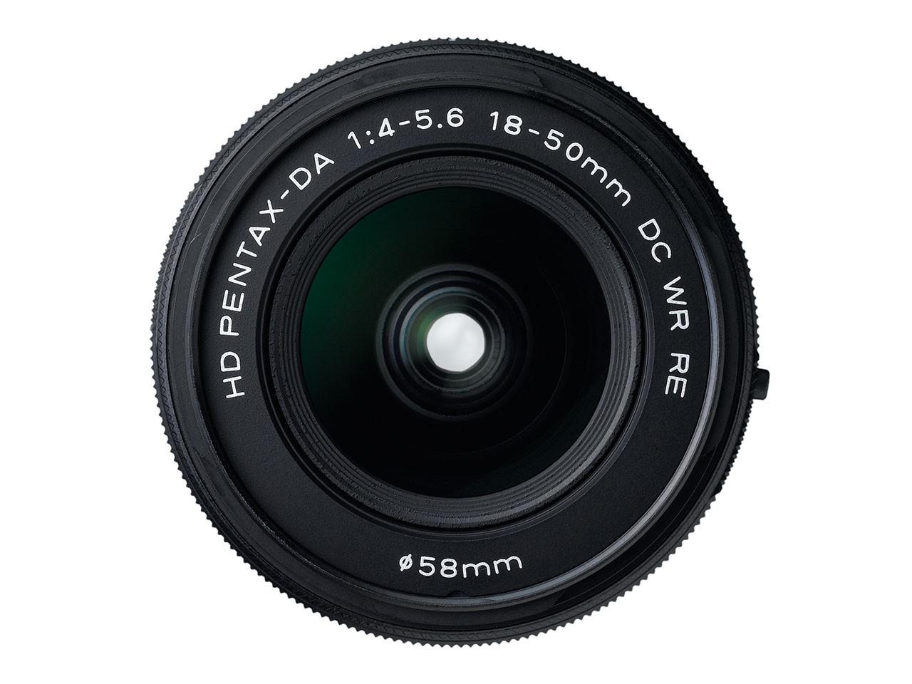 Imprimer Olympus 85mm F20 Lens Exploded Parts Diagram Pdf 0898602830v3050