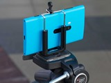 Mobile accessory review: iStabilizer tripod mount