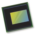 New 5MP CameraChip sensor could be smartphone game-changer