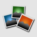 Photo Mate R2 Raw converter for Android updated with Library feature