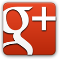 Google+ introduces topic-focused Communities feature