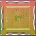 MIT's new chip promises 'professional-looking' photos on your smartphone