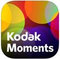 Kodak Alaris launches revamped Moments app