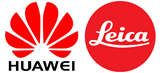 Leica and Huawei announce partnership to 'reinvent smartphone photography'
