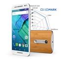 DxOMark Mobile report: Motorola Moto X Style