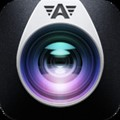 App Review: Camera Awesome for iPad