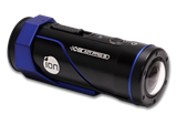 iON announces tiny rugged HD video camera