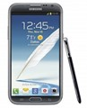Samsung Galaxy Note II coming to T-Mobile