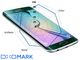 DxOMark Mobile report: Samsung Galaxy S6 / S6 Edge