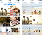 Microsoft OneDrive updated with new photo features