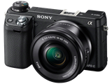 Sony releases API to allow control of Wi-Fi-equipped digital cameras from smartphones