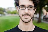 ProCamera founder shares app's story