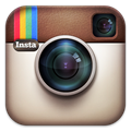 Instagram hits 100 million active users