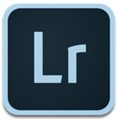 Lightroom Mobile for Android is now free to use
