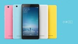 Xiaomi Mi 4c is official with Snapdragon 808 and 13MP camera