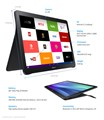 Samsung launches enormous 18.4-inch Galaxy View tablet