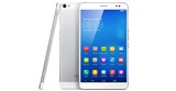 Huawei MediaPad X1 takes on Nexus 7 and Kindle Fire HD