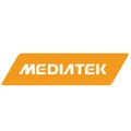 MediaTek launches Imagiq ISP for dual cameras
