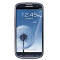 Mini Galaxy S III reportedly coming to Germany
