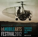 In case you missed it: L.A. Mobile Arts Festival recap video