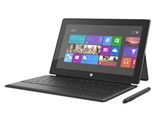 Microsoft Windows 8 Pro tablet starts at $899 in the U.S.