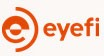 Eyefi makes EyeCloud service accessible to smartphone photographers