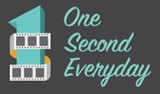 1 Second Everyday: An iOS app that compiles your life