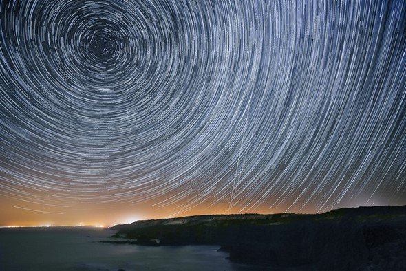 Readers' showcase:Astrophotography